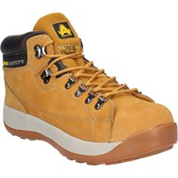 Amblers Mens Safety FS122 Hardwearing Safety Boots
