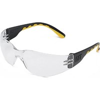 Caterpillar Track Protective Safety Glasses