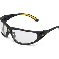 Caterpillar Tread Protective Safety Glasses