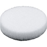 Bosch Polishing Sponge for EASYCURVSANDER 12