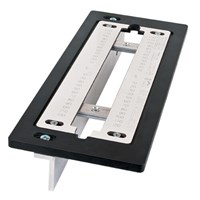 Trend Adjustable Lock Jig