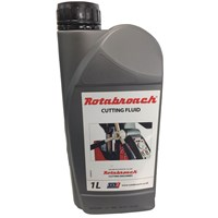 Rotabroach Mag Drill Neat Cutting Oil