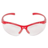Trend Safety Spectacle Clear Lens