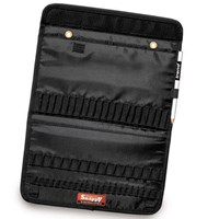 Trend Snappy 60 Piece Tool Case Holder