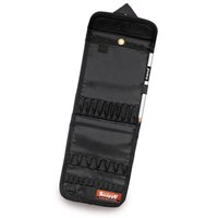 Trend 30 Piece Snappy Tool Holder Empty