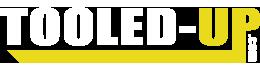 Tooled-Up.com
