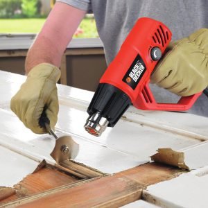 Choosing The Best Heat Gun Buying Guide Tooled Up Blog