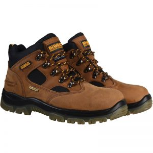 DeWalt Challenger 3 Safety Boots