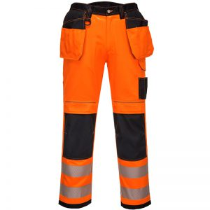 PW3 Vision Work Trousers