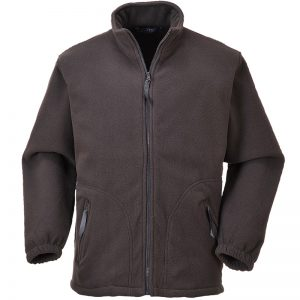 Portwest Argyll Fleece