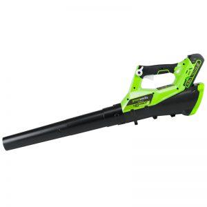 Greenworks 40v Range G40AB Leaf Blower