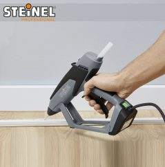 Steinel GluePRO glue Guns
