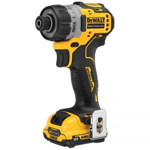 DeWalt 12v XR Tools DCF601