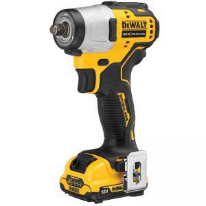 DeWalt 12v XR Tools DCF902