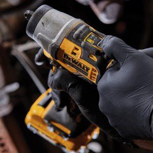 Dewalt 12v XR Compact Cordless Tools