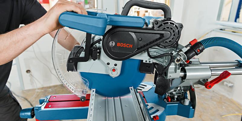 Bosch Expert Circular Saw Blades