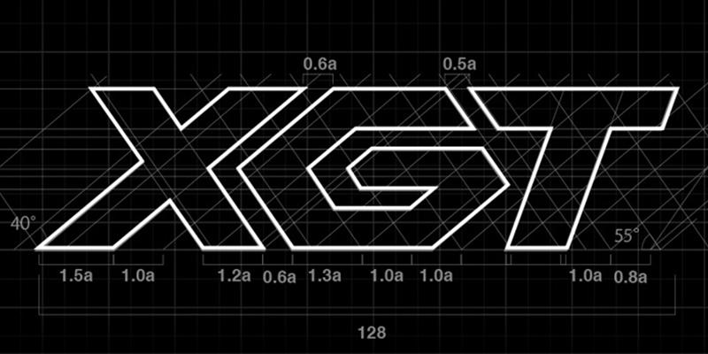 XGT Battery Platform