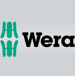 Wera Tools Range Updated