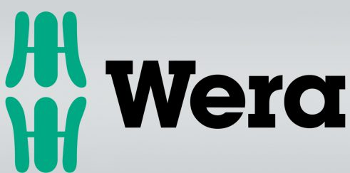 Wera Tools Range Updated