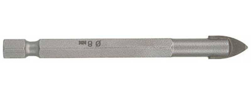 Trend Snappy TCT Tile Drill Bit